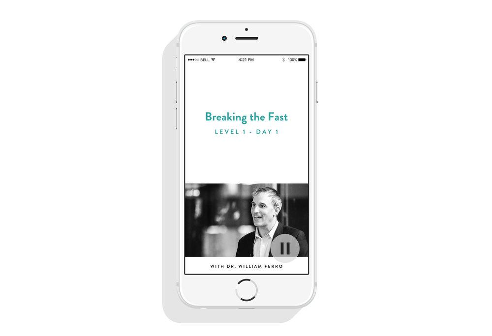 iPhone-6-Flat-Mockup.jpg
