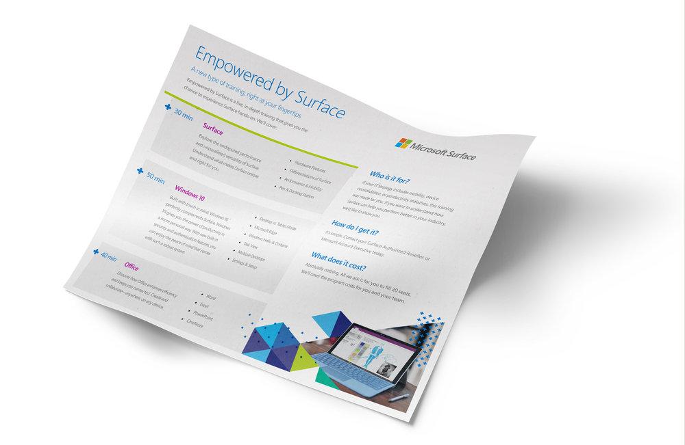 Microsoft_EBS_OnePager_Mockup_102016 cropped.jpg