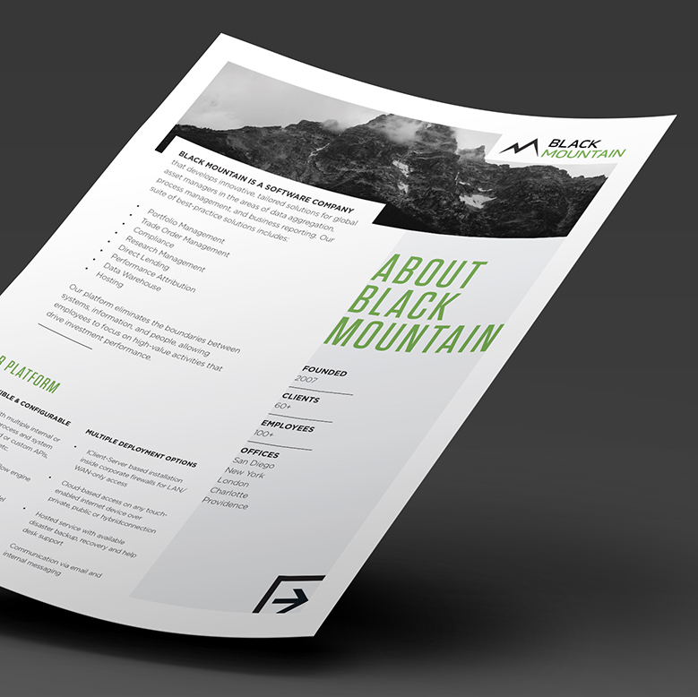 BlackMountain_Our-Story_Mockup thumb.jpg