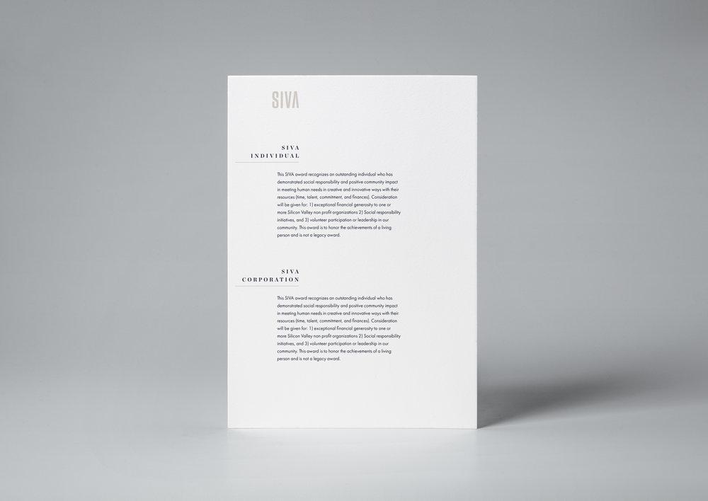 Paper-Brand-Mockup-Vol7 p3.jpg