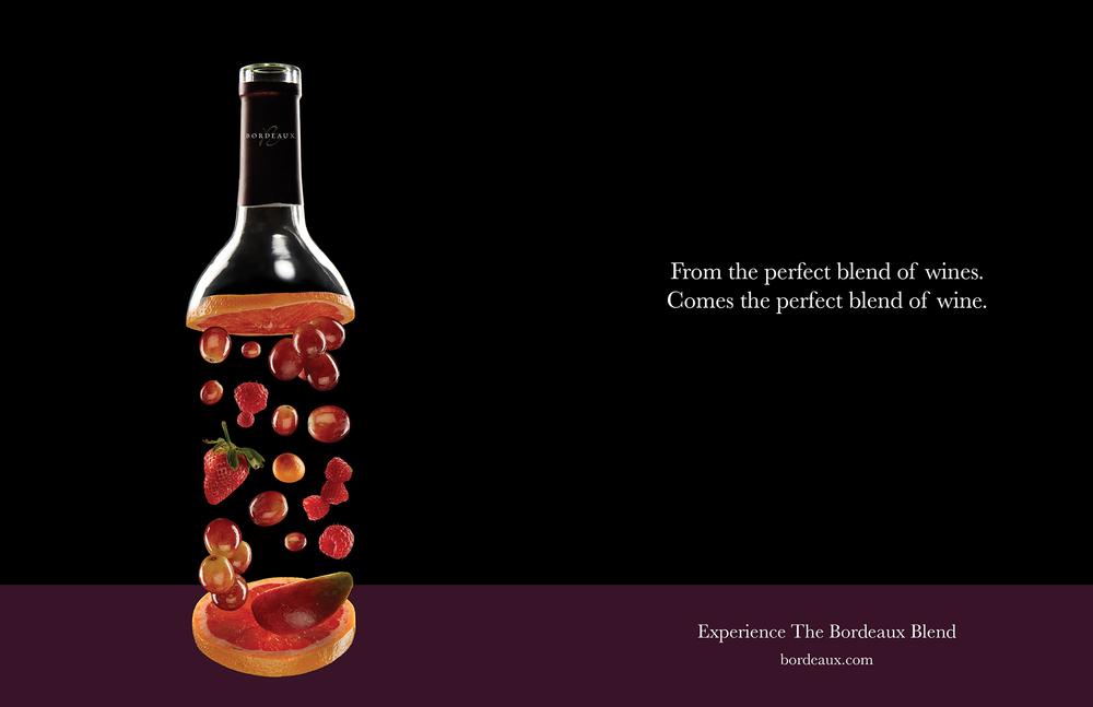 BordeauxPrintRGB.jpg