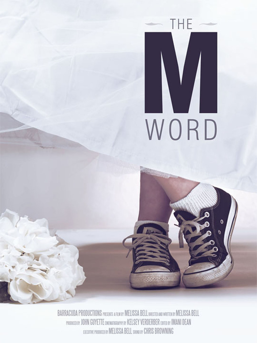 The M Word hi ress 1000.jpg