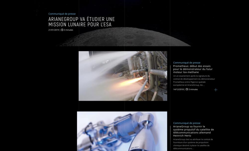 Ariane2a.png