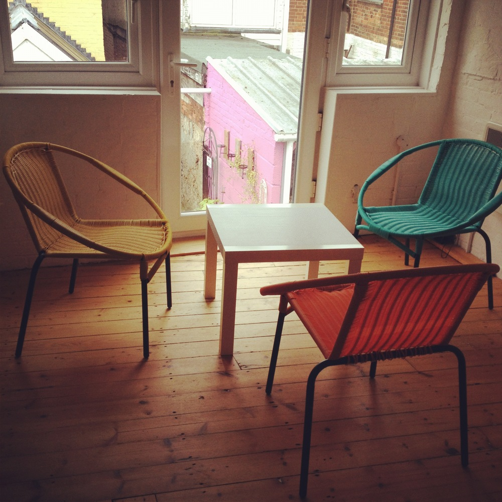 seating.JPG