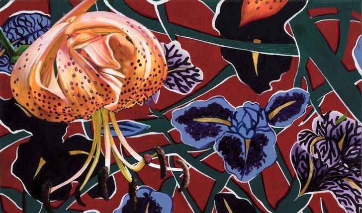 02_Fake Flowers.jpg