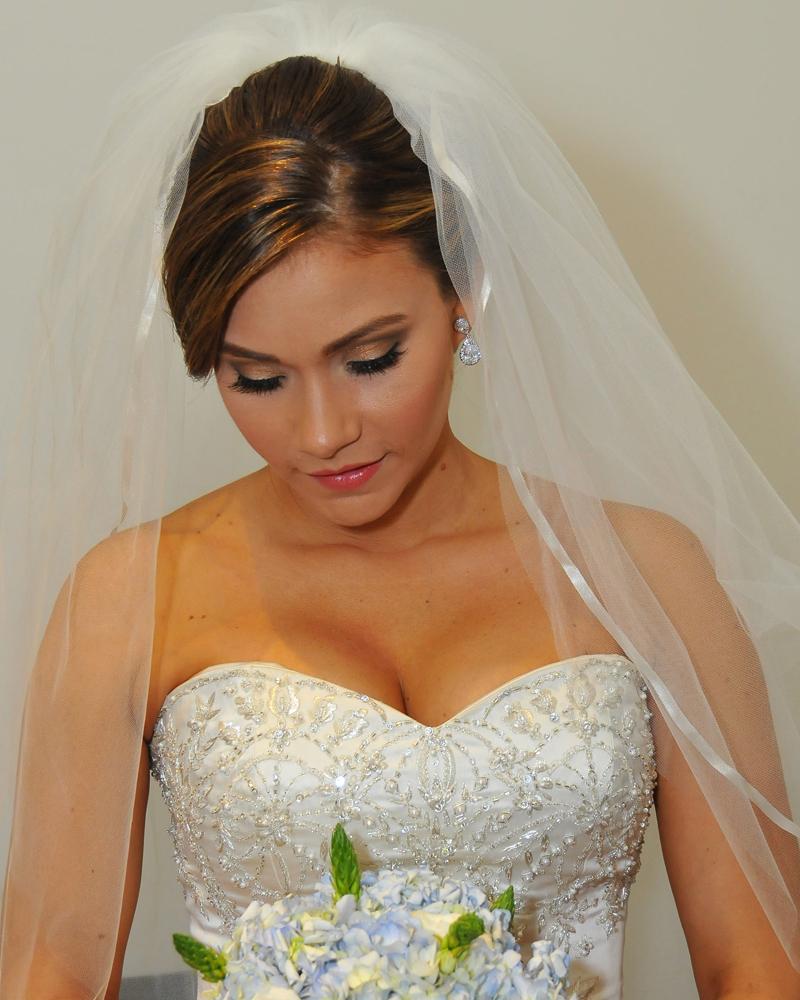 bride34.jpg