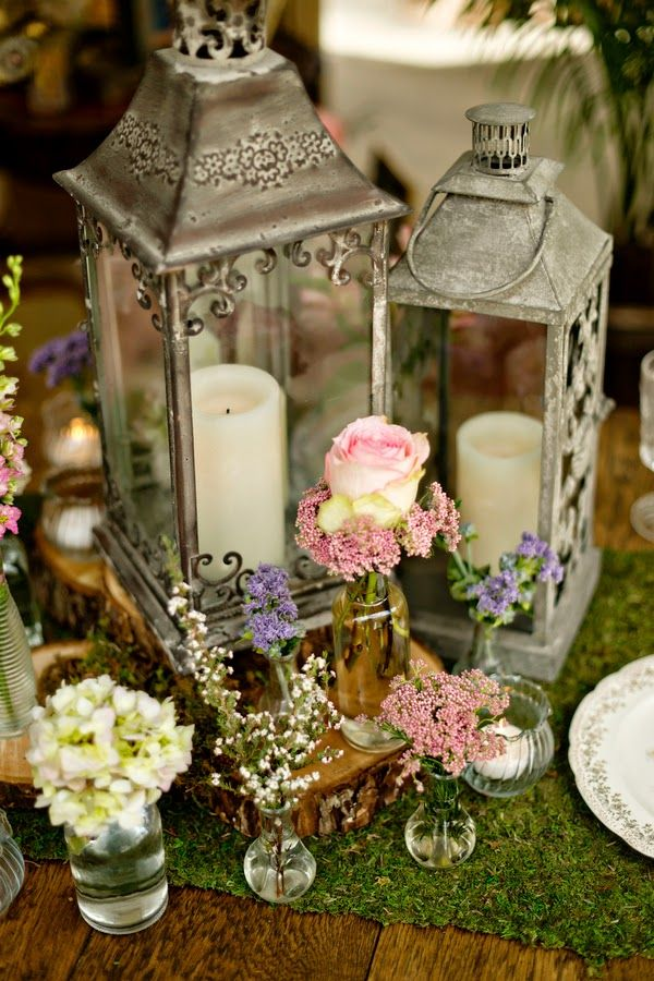 Vintage-wedding-decor-ideas1.jpg
