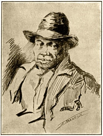 black church figures you should know nat turner jude 3 project