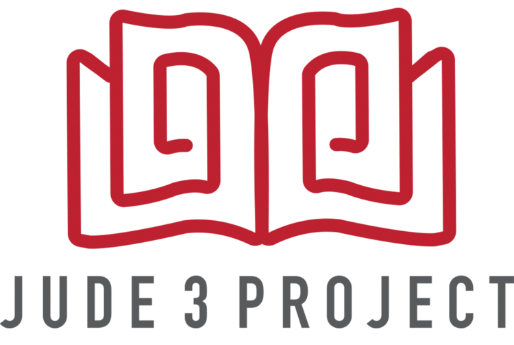 Jude 3 Project