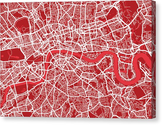 1-london-map-art-red-michael-tompsett-canvas-print.jpg
