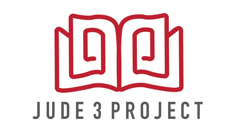 879f4664c Blog — Jude 3 Project