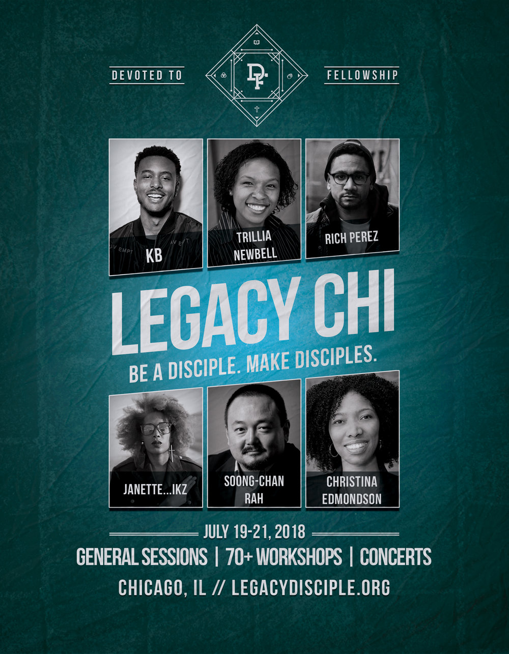 Legachy CHI_Flyer_Draft2.jpg