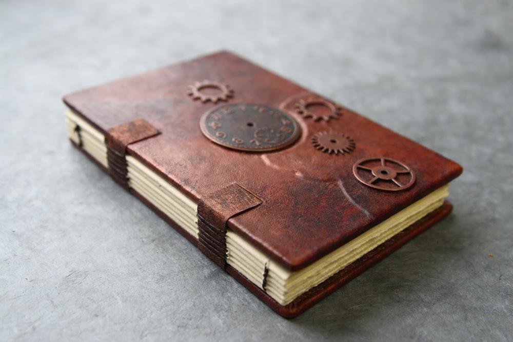 IMG_0655 steampunk books.JPG