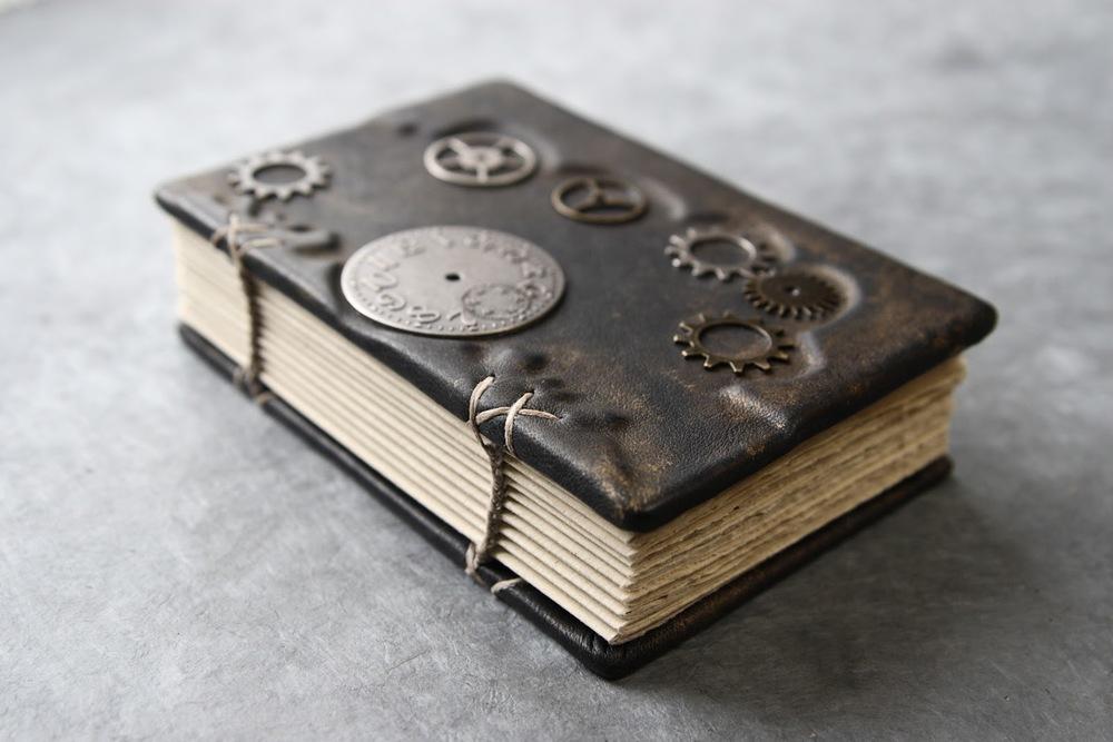 IMG_0664 steampunk books.JPG