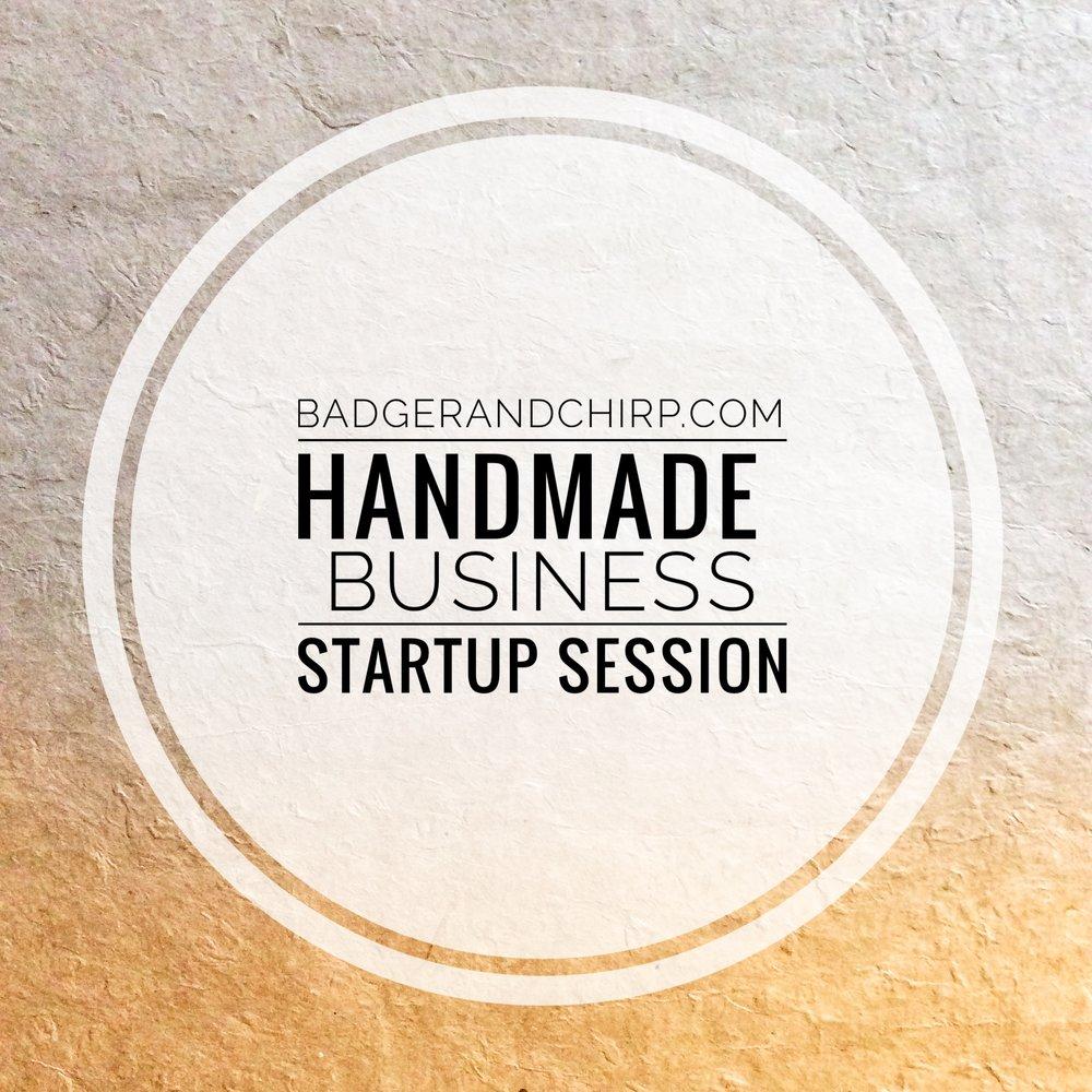 handmadebusiness.JPG