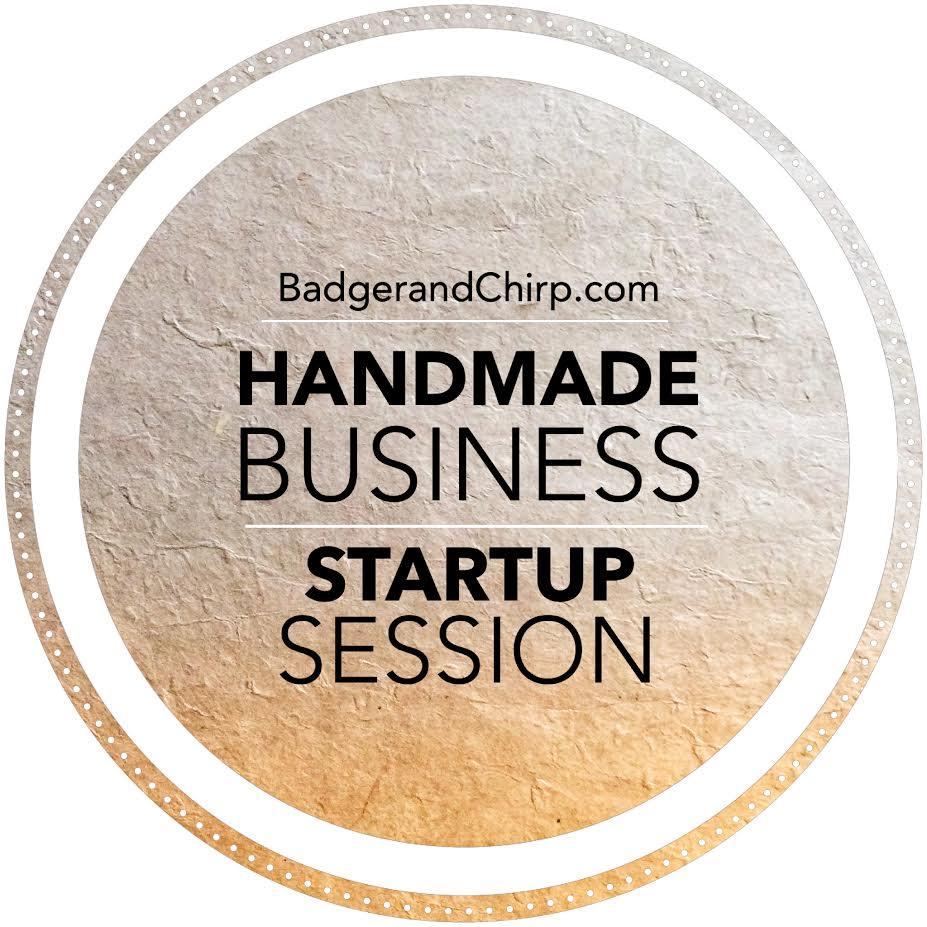 handmadebusinessstartup.JPG.jpg