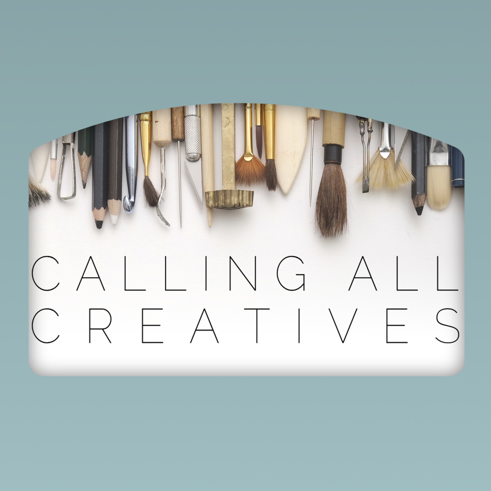 calling all creatives.png