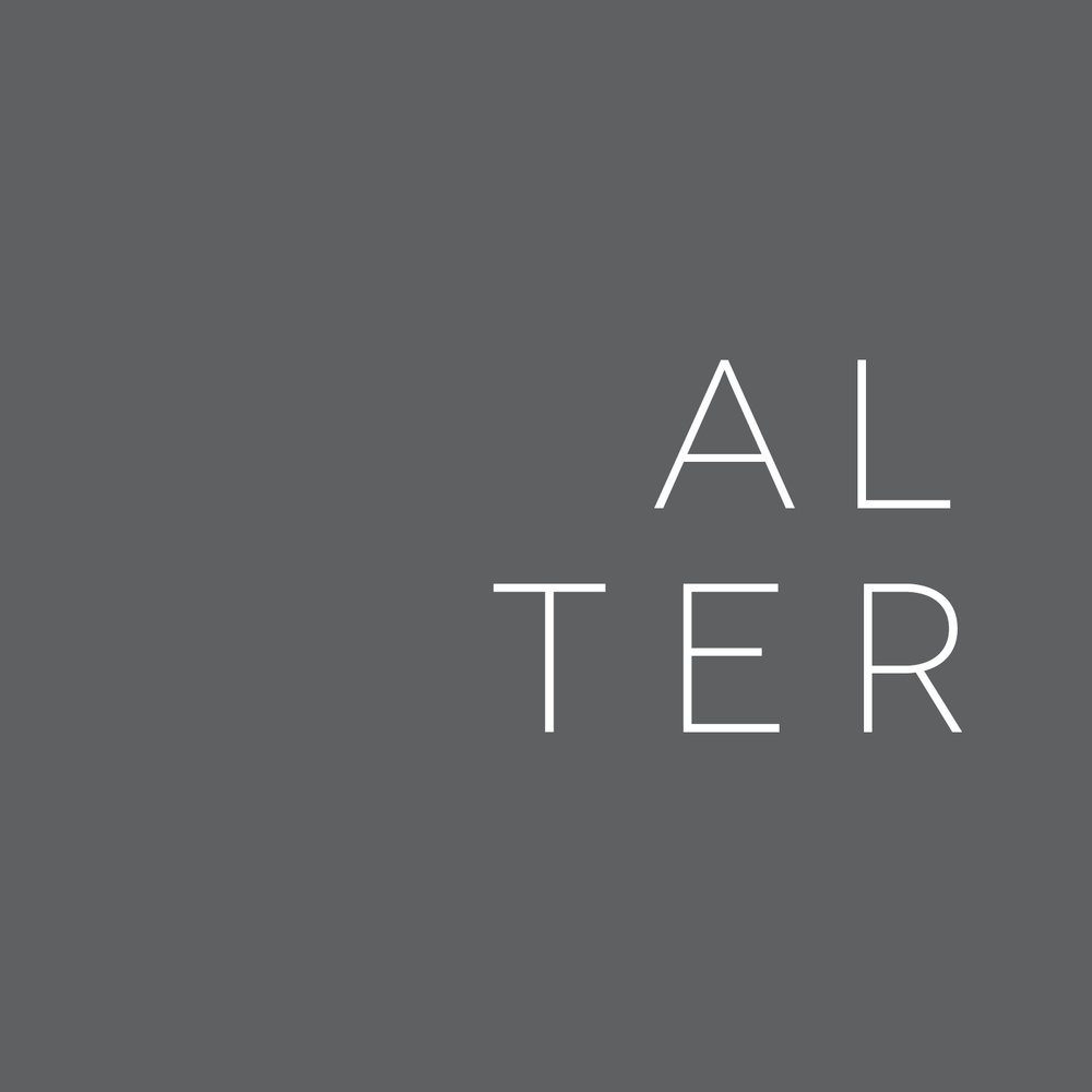 alter-logo-with-background.jpg