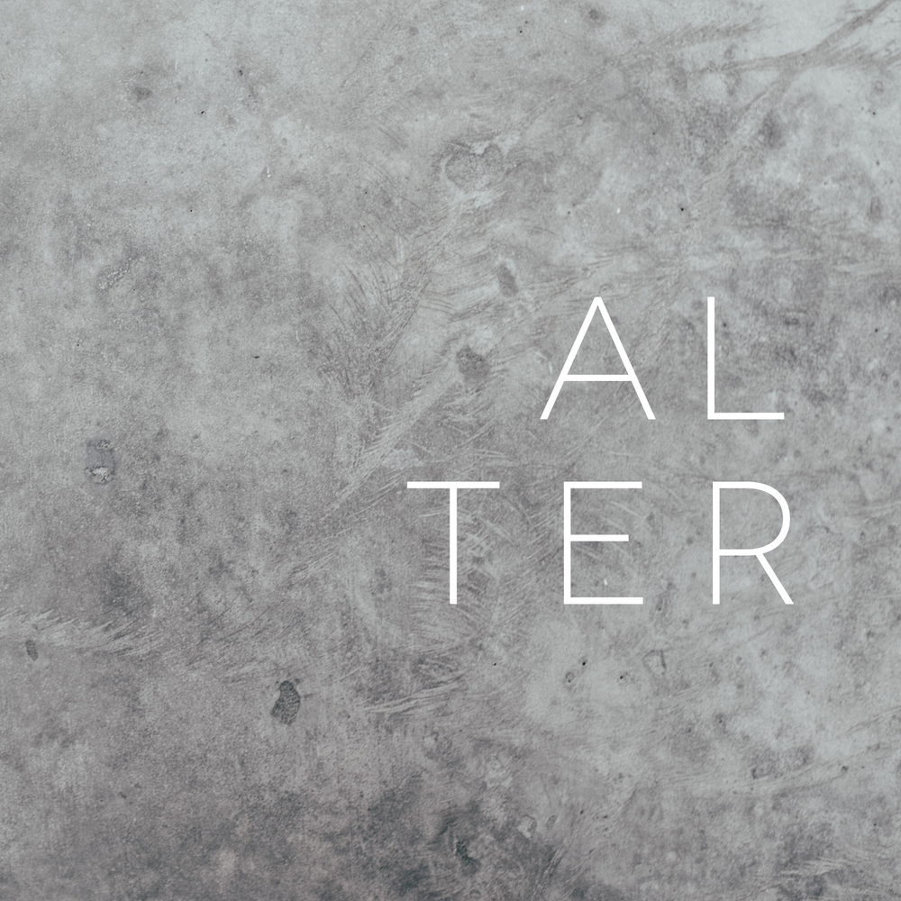alter-logo-with-background3.jpg