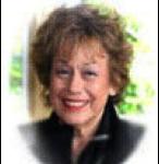 Dr. Sheila Sheinberg
