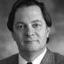 Senator David Landis