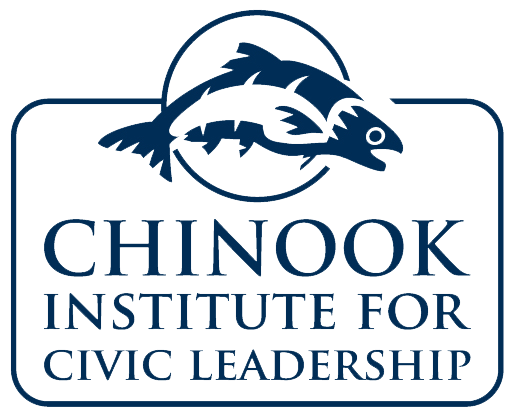The Chinook Institute for Civic Leadership