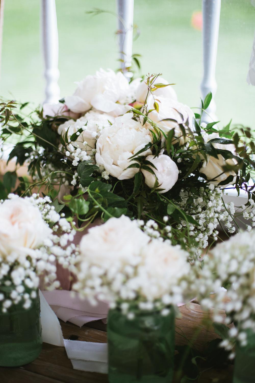 the-bees-knees-floral-sharayah-krautkremer-brainerd-mn-minnesota-wedding-florist-bride-flowers