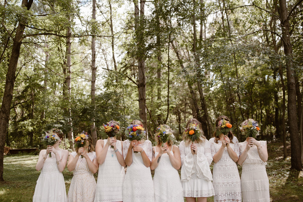 the-bees-knees-floral-brainerd-mn-wedding-florist-twin-cities-minneapolis-minnesota-wildflower-wedding-flowers