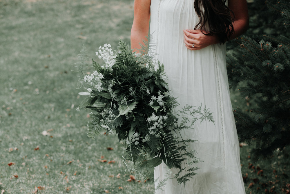 *Bridal Diana (8 of 56).jpg