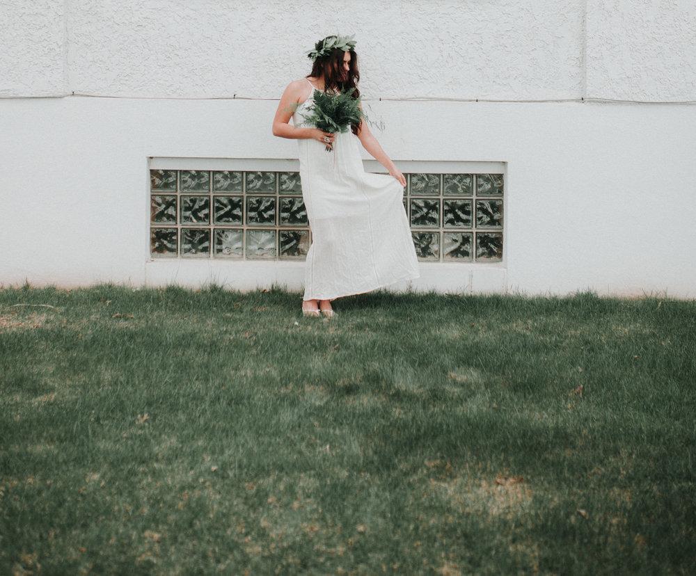 *Bridal Diana (40 of 56).jpg