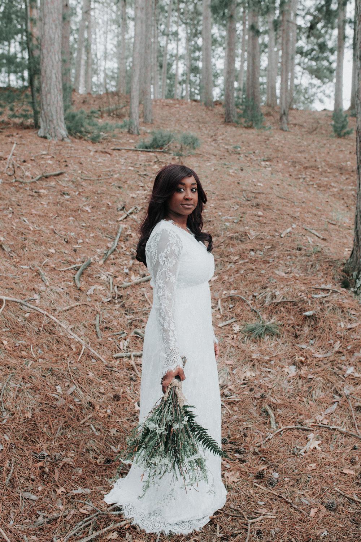 Bridal Rachael (1 of 44).jpg