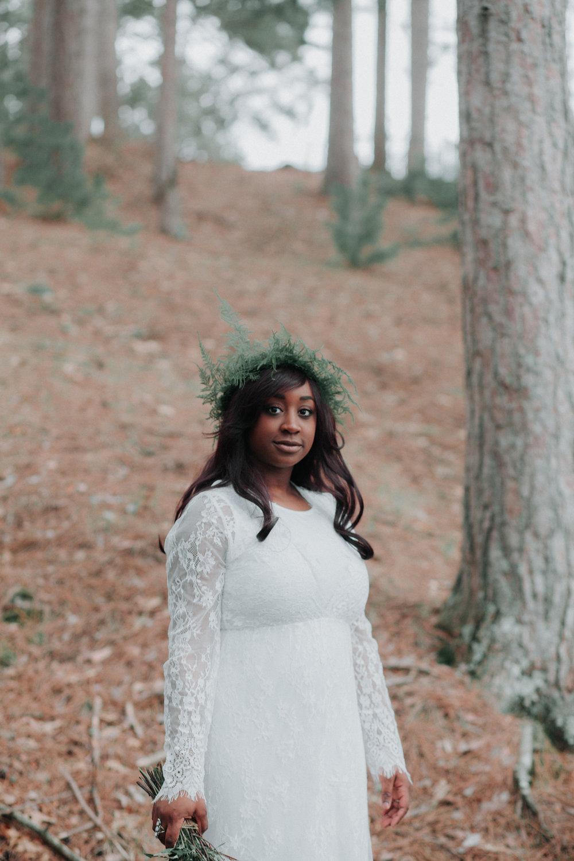 Bridal Rachael (14 of 44).jpg