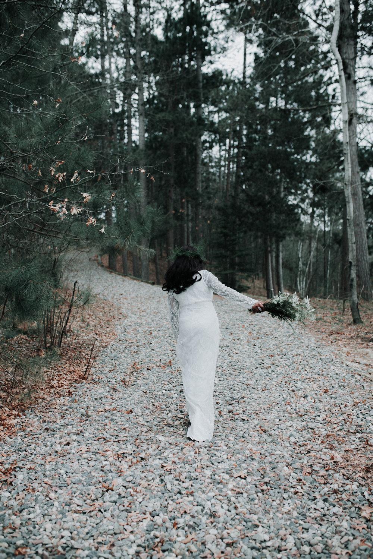 Bridal Rachael (30 of 44).jpg