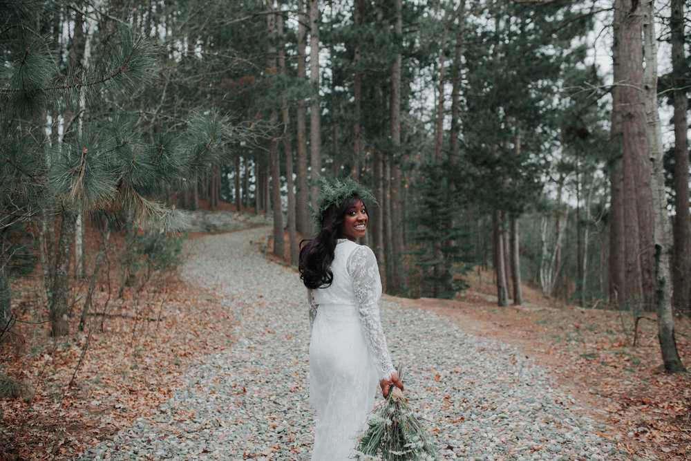 Bridal Rachael (31 of 44).jpg