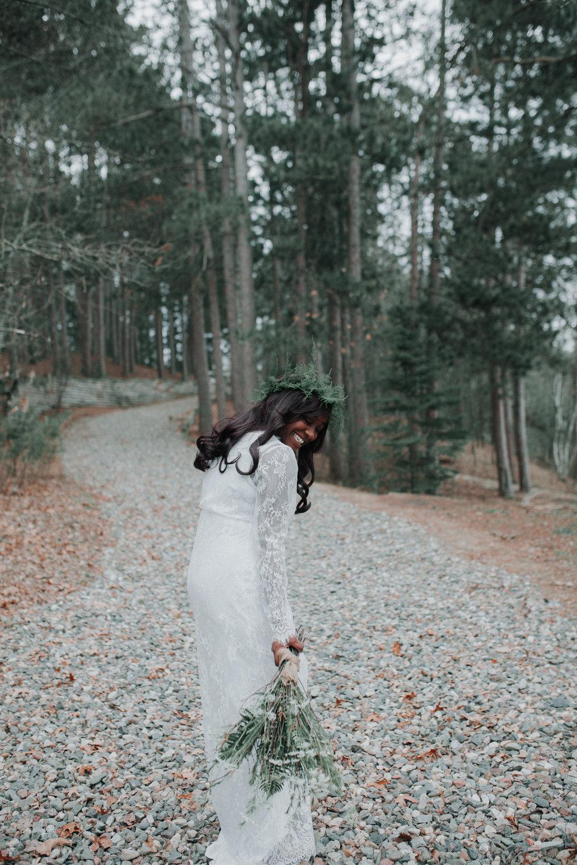 Bridal Rachael (33 of 44).jpg