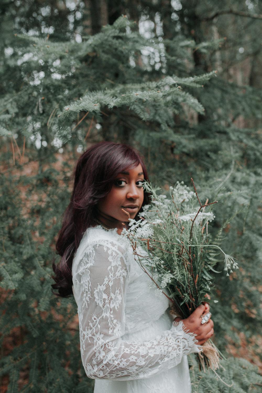 Bridal Rachael (42 of 44).jpg