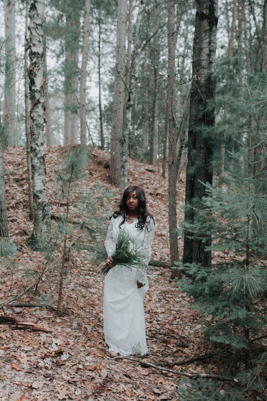 Bridal Rachael (43 of 44).jpg