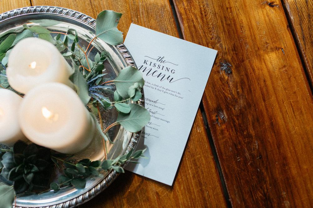 the bee's knees floral geneoh photography minneapolis minnesota wedding aster cafe mn wedding florist floral design flowers sharayah krautkremer bridal bouquet soft green burgundy eucalyptus ranunculus
