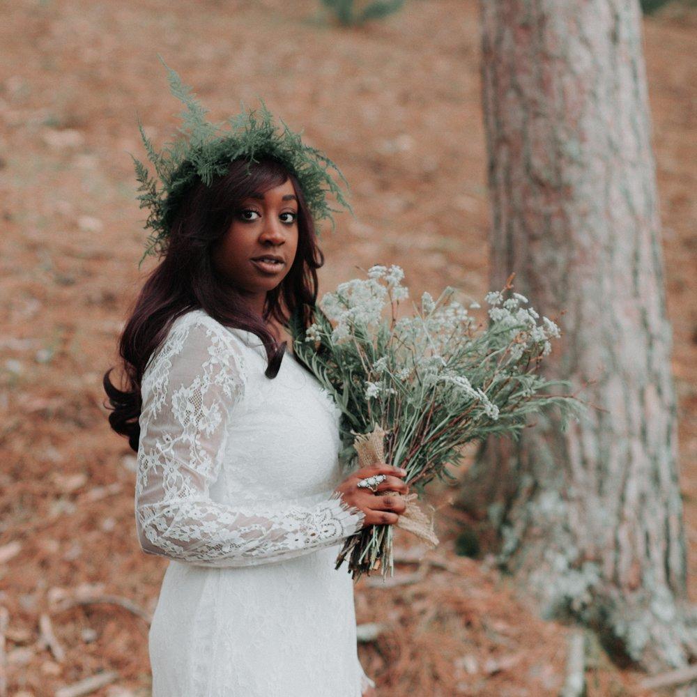 northwoods bridal | north shore photo co.