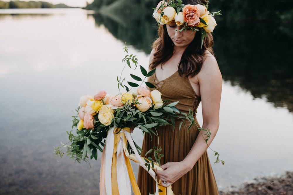 fern + floret botanical - minnesota floral designer - twin cities, mn wedding and event florist - wedding floral design - minneapolis minnesota - st paul - saint paul - mpls - wedding florist