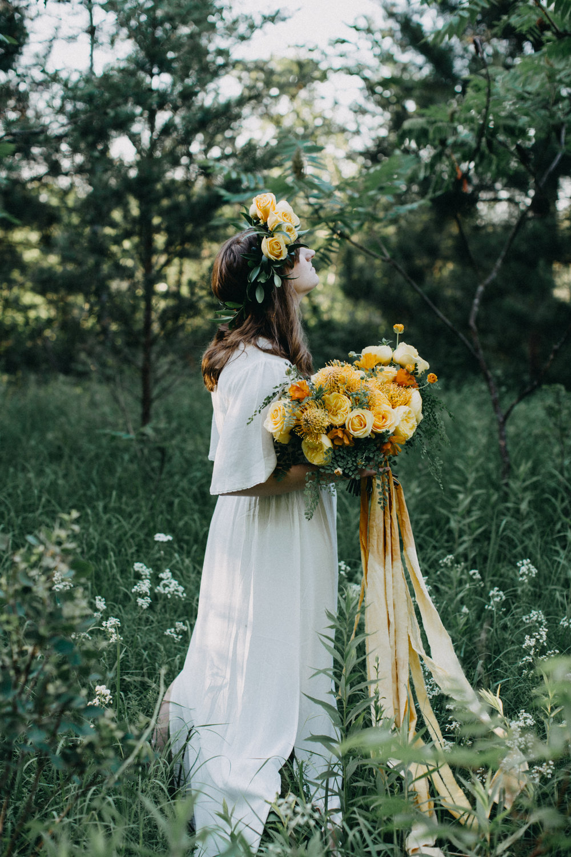 fern and floret botanical mn fern + floret minnesota wedding florist floral design mn minneapolis mpls st paul sharayah krautkremer britt dezeeuw photography