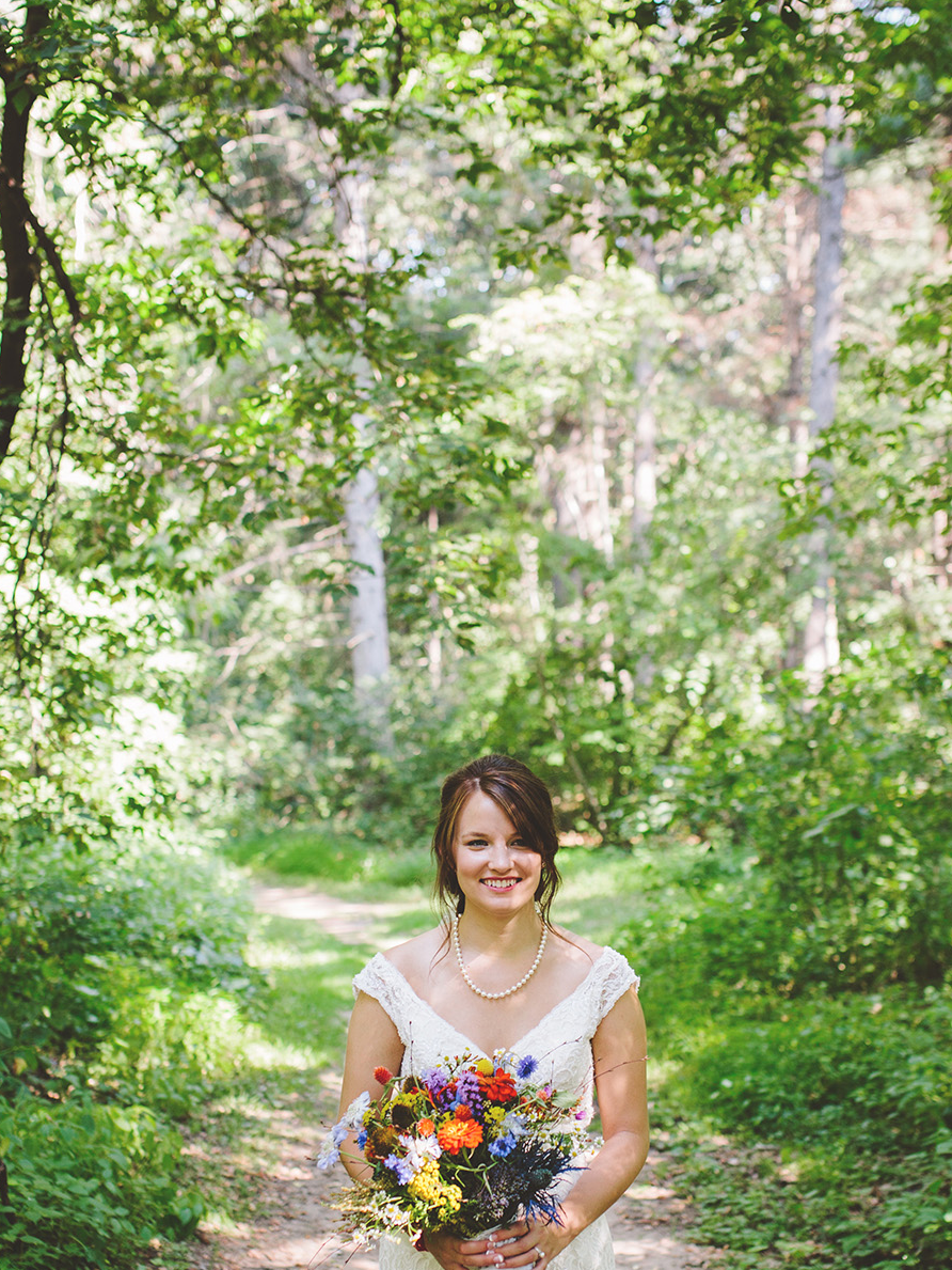 fern and floret botanical mn fern + floret minnesota wedding florist floral design mn minneapolis mpls st paul sharayah krautkremer