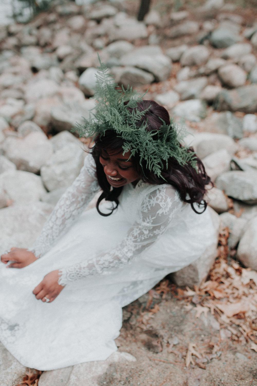 Bridal Rachael (27 of 44).jpg