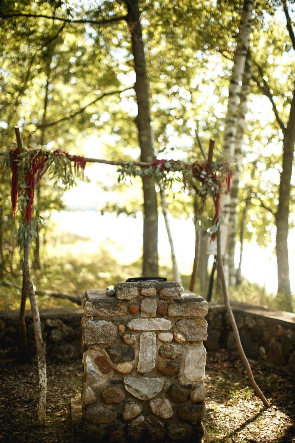 The Ceremony-0151.jpg