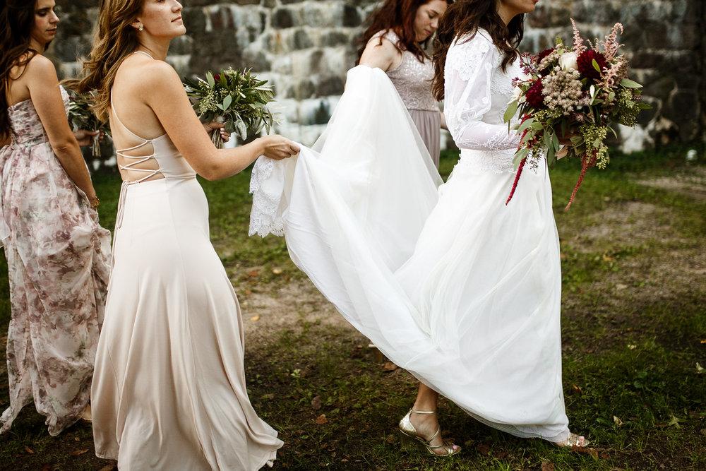 The Wedding Party-0070.jpg