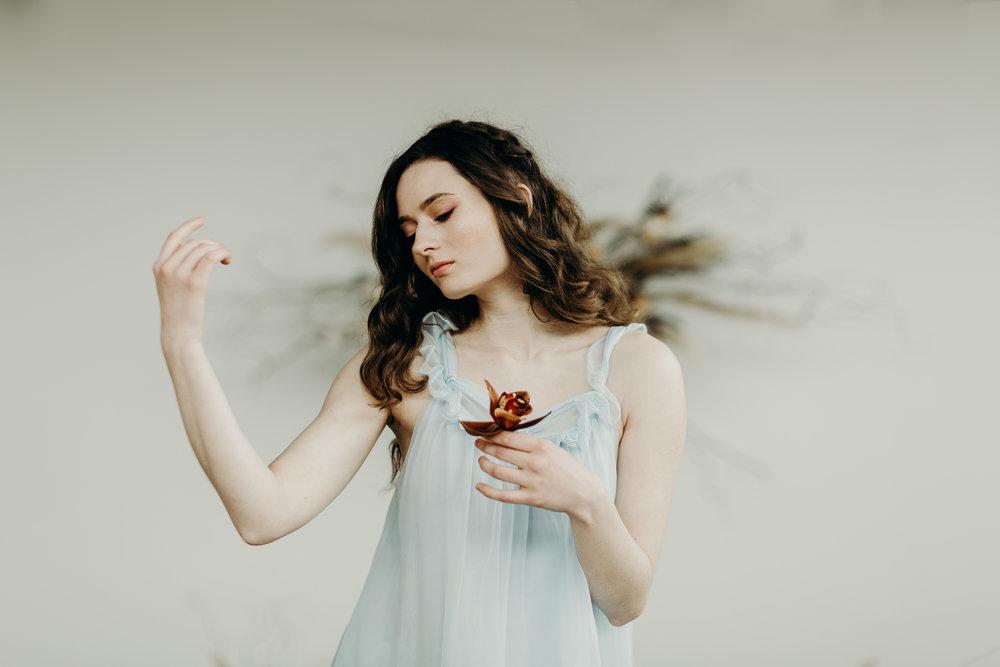 fern+floret-8.jpg