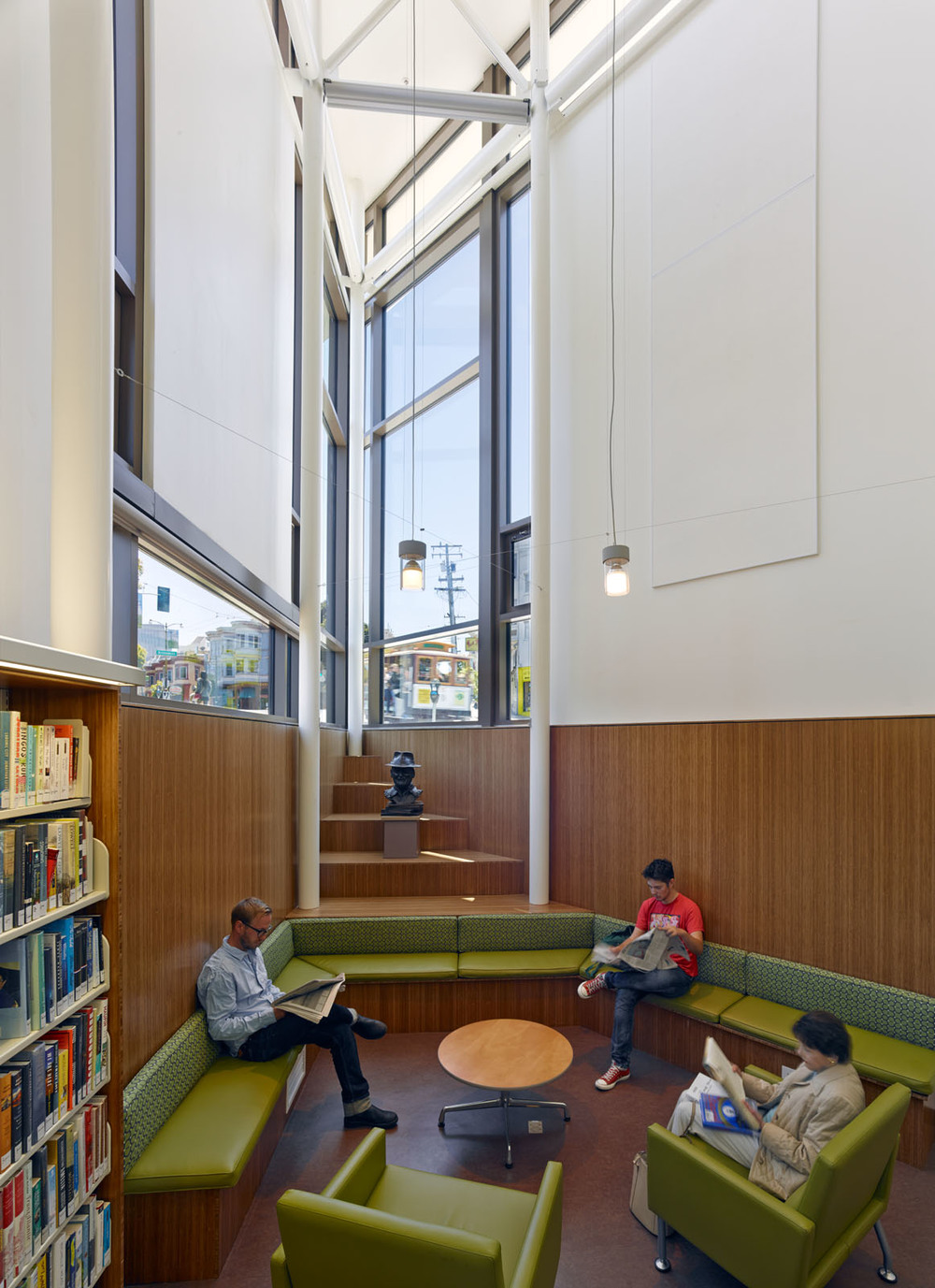 NorthBeachLibrary_Photo-¬BruceDamonte_17.jpg