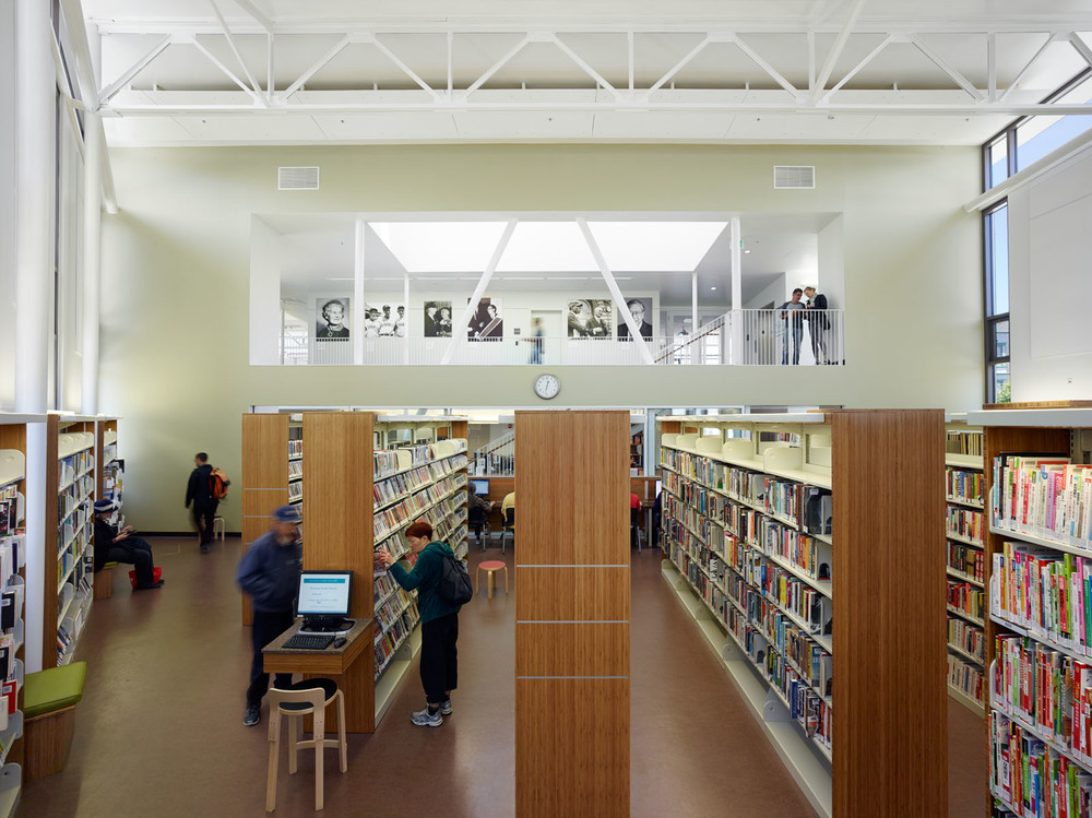 NorthBeachLibrary_Photo-¬BruceDamonte_18.jpg