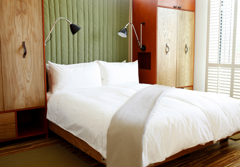 web_H2 hotel guest room.jpg