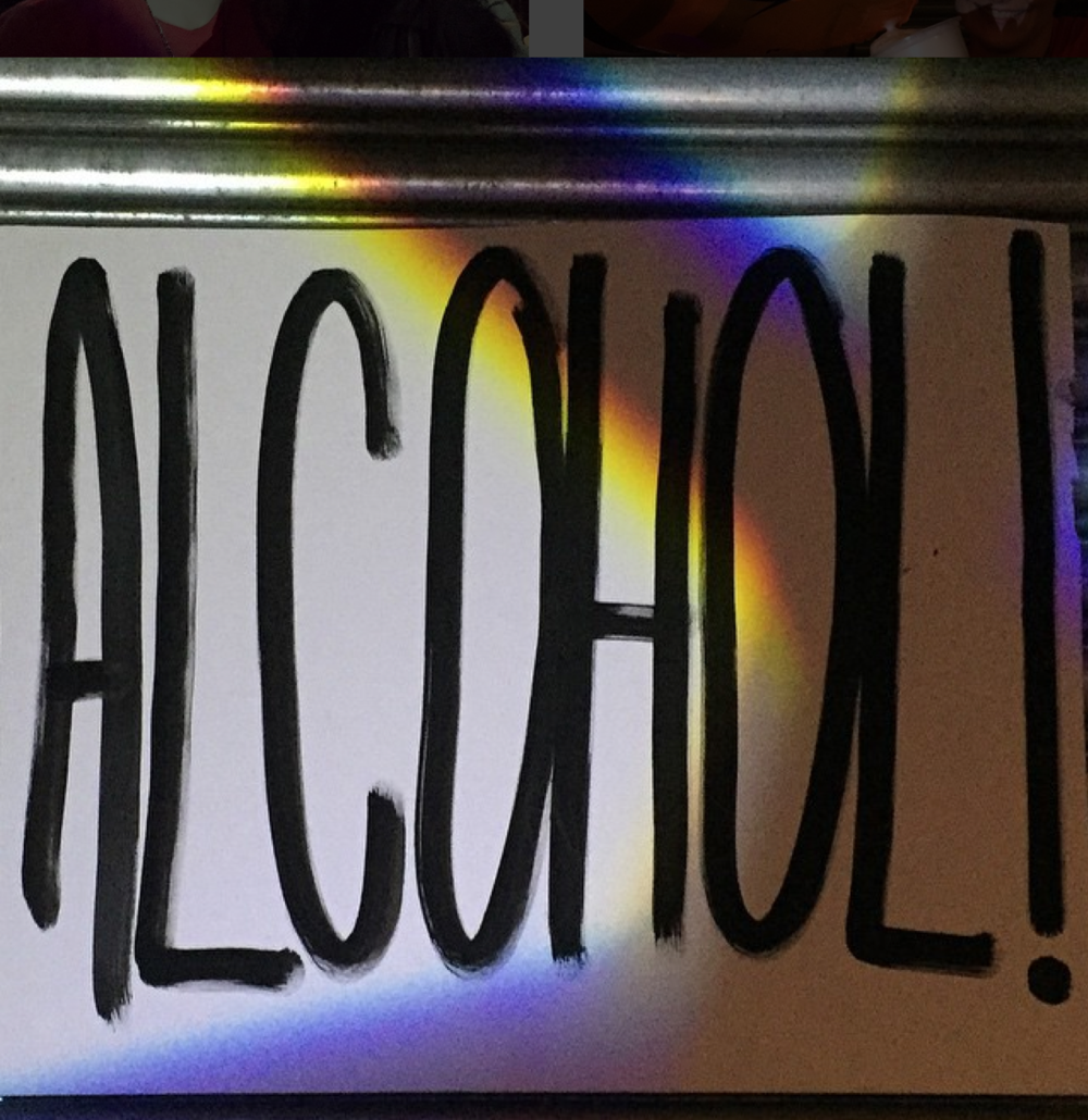 alcohol.png